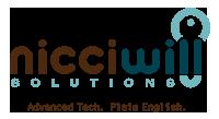 NicciWill Solutions, LLC